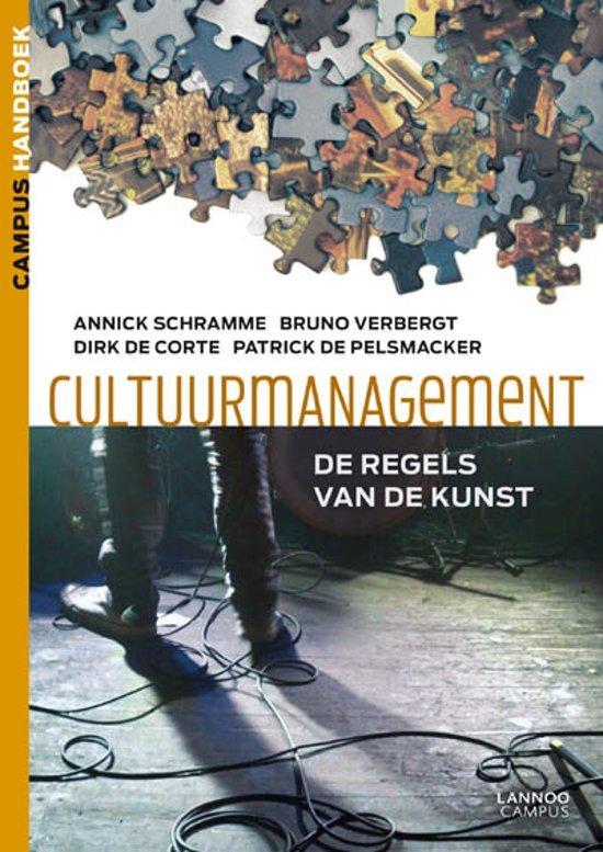 Boekbespreking Schramme, Annick (red. 2011)