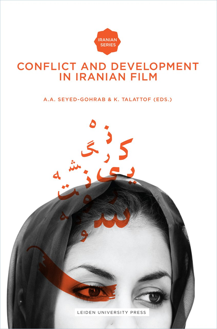 Book review: Seyed-Gohrab & Talattof (eds. 2013)