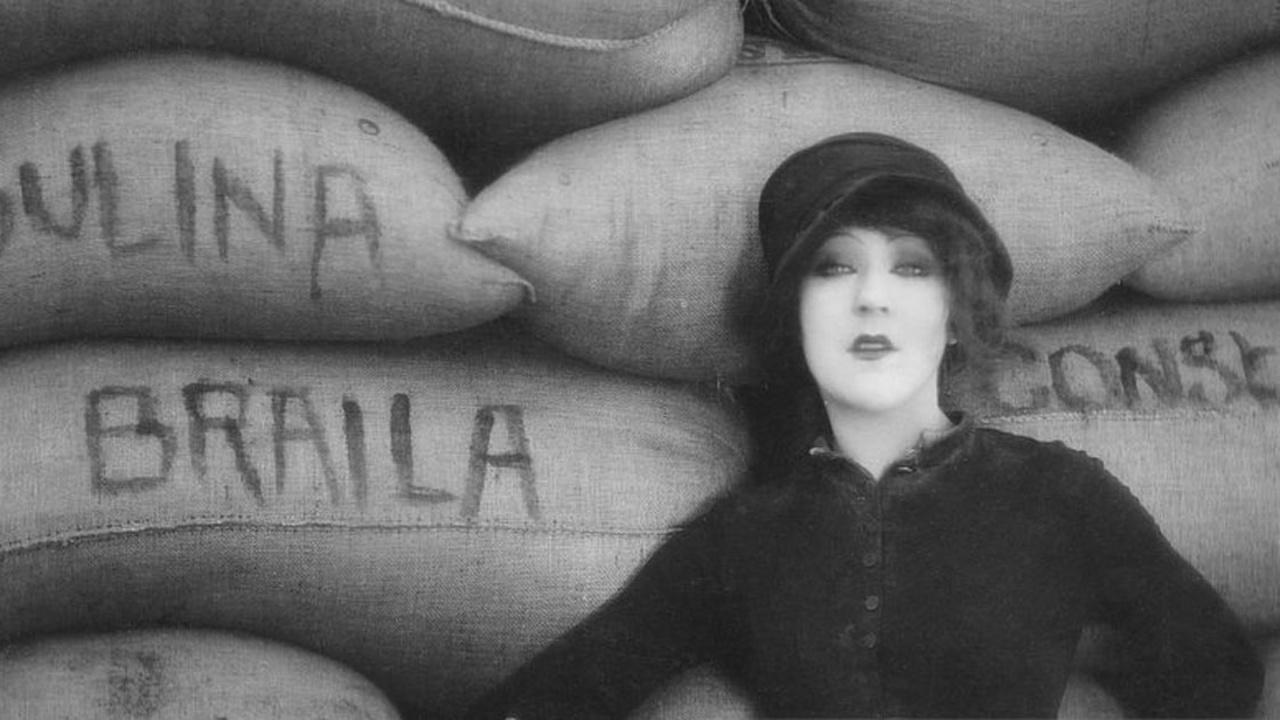 En rade (1927)