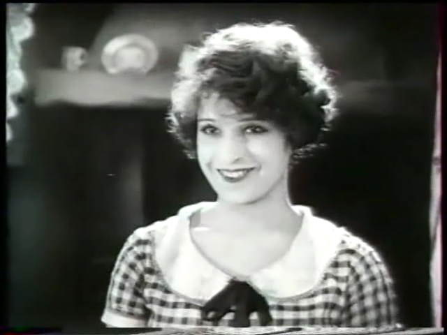 Fiaker nr 13 (1926)
