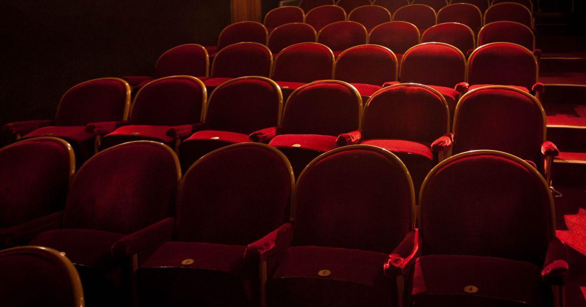 Kenmerken van filmkritiek