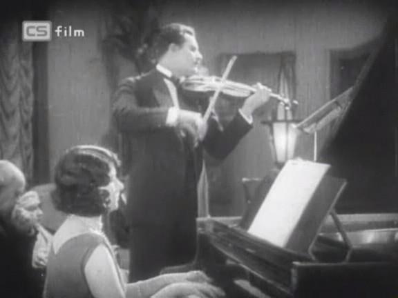 Kreutzersonate (1928)