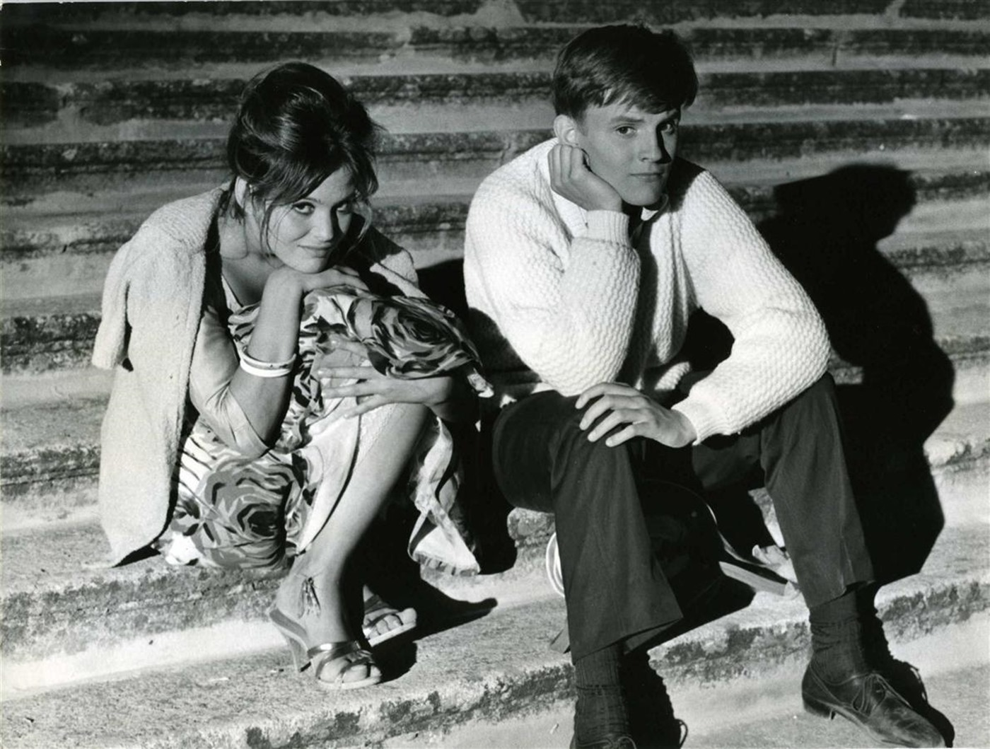 The forgotten films of Valerio Zurlini
