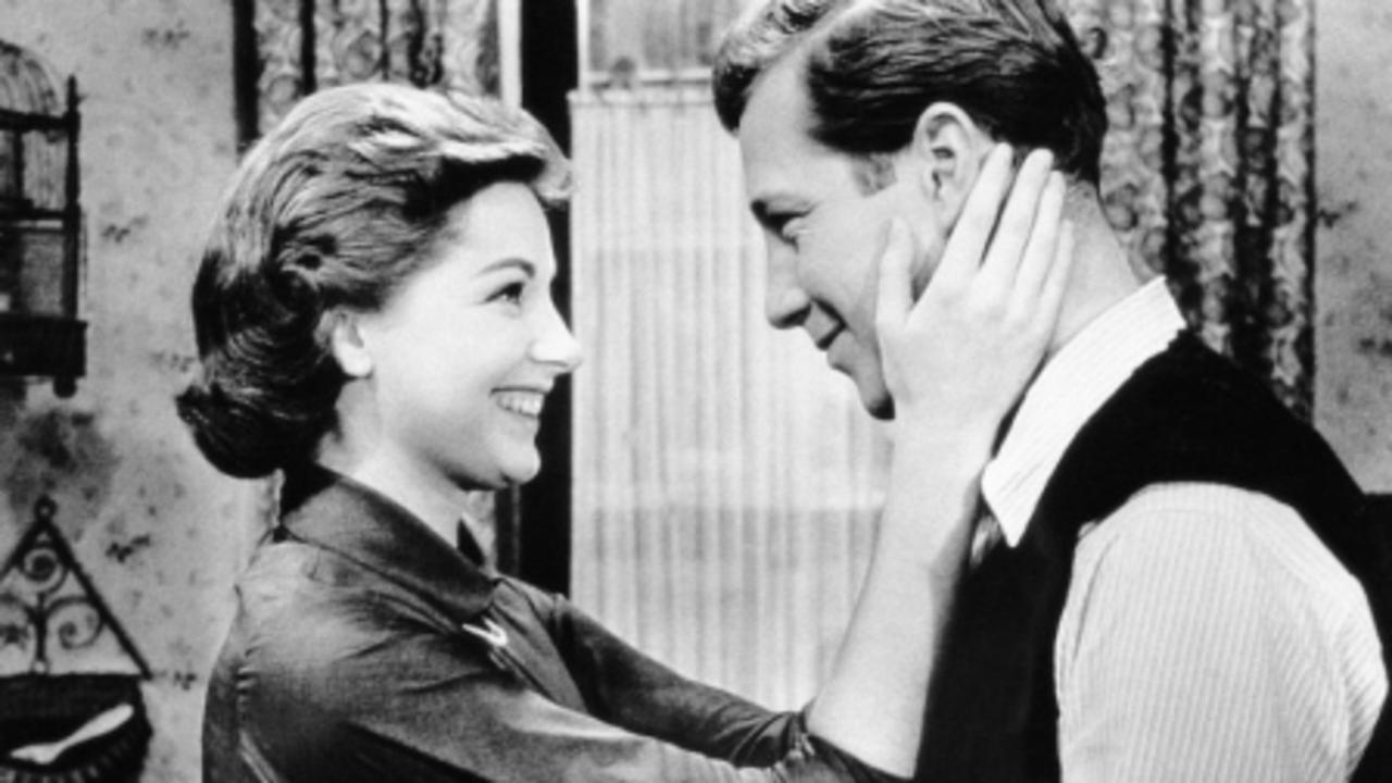Wir Wunderkinder (1958)