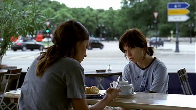 Gespenster (2005)
