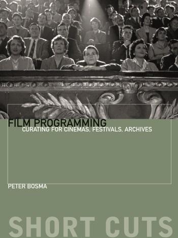 Bibliography Film Programming