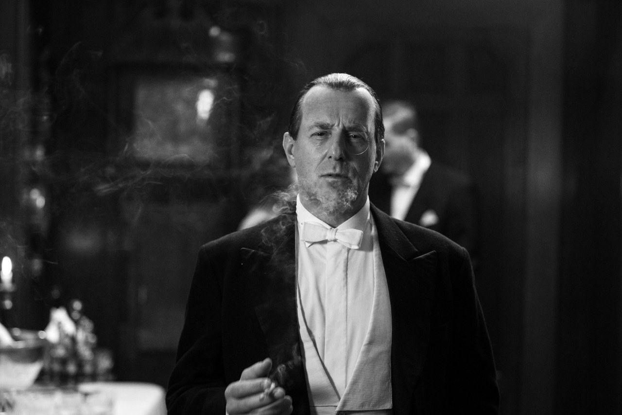 Fritz Lang - der Andere in uns (2016)
